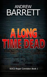 free ebooks thriller long time dead