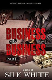 free ebooks business is business