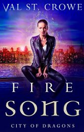 free fantasy ebooks fire song