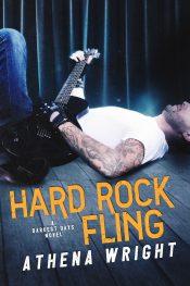 free romance ebooks hard rock fling