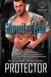 free romance ebook protector