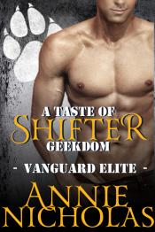 free shifter romance ebooks