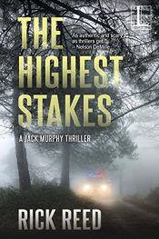 free ebooks mystery the highest stakes