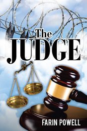 free ebooks mystery the judge