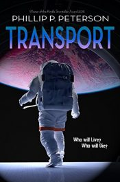free ebooks science fiction transport