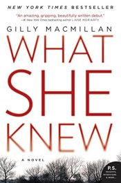 free ebooks what she knew