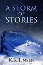 free ebooks a storm of stories