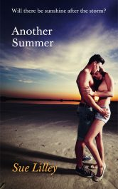 bargain ebooks Another Summer Romance by Sue Lilley
