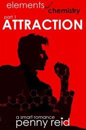 free romance ebooks attraction