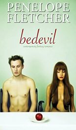 bargain ebooks Bedevil Romantic Fantasy by Penelope Fletcher