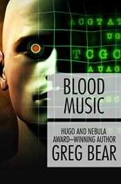 free cyberpunk ebooks blood music greg bear
