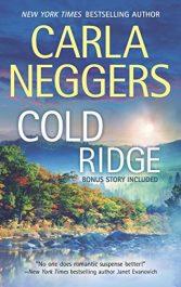 free mystery ebooks cold ridge