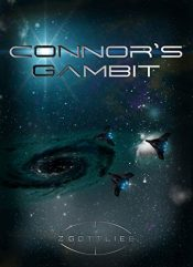 free ebooks science fiction connors gambit