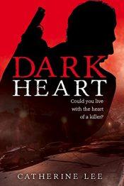 free action thriller ebooks dark heart