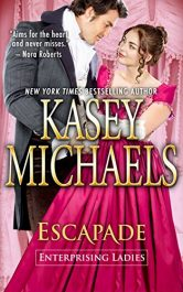 free romance ebooks kasey michaels