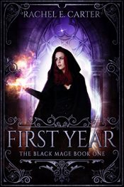 free ebooks fantasy first year