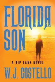 bargain ebooks Florida Sun Action/Adventure by W.J. Contello