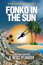 free action ebooks fonko in the sun