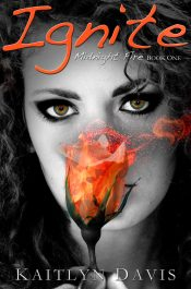 free ebooks young adult fantasy