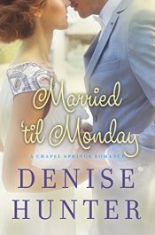 free romance ebooks married til monday
