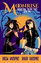 free young adult ebooks