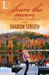 free romance ebooks sharon struth