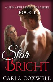 free ebooks erotic romance star bright