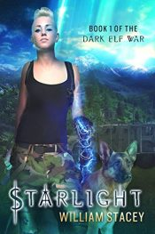 free ebooks young adult starlight
