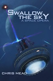 free science fiction ebooks swallow the sky