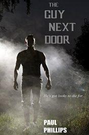 bargain ebooks The Guy Next Door Horror by Paul Phillips