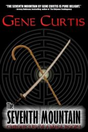 bargain ebooks The Seventh Mountain Young Adult Fantasy by Gene Curtis