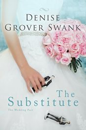 free romance ebooks denise grover swank
