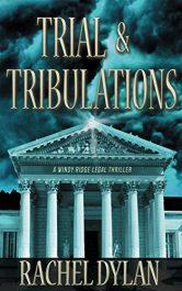free ebooks legal thriller trial tribulations