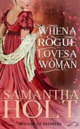 free ebooks romance when a rogue loves a woman