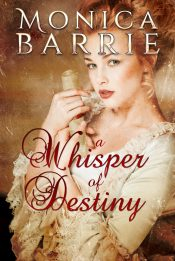 free ebooks romance whisper of destiny