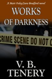 free mystery ebooks works of darkness