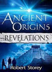 robert storey ancient origins