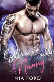 mia ford romance ebook billionaire daddy