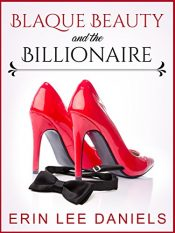 bargain ebooks Blaque Beauty and the Billionaire Contemporary Romance by Erin Lee Daniels