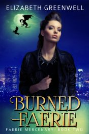 elizabeth greenwell burned faerie