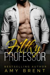 kindle ebook Amy Brent Filthy