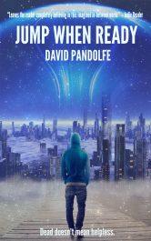 david pandolfe jump when ready young adult