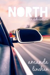 amanda linehan north adventure romance