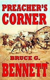 bruce g. bennett preacher's corner