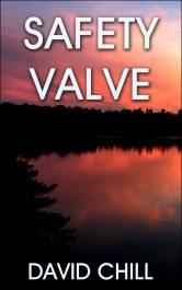 david chill safety valve mystery