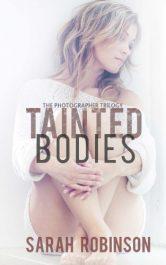 sarah robinson tainted bodies