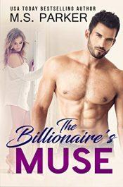 bargain ebooks The Billionaire's Muse Erotic Romance by M.S. Parker