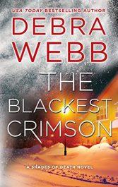 debra weeb the blackest crimson ebook