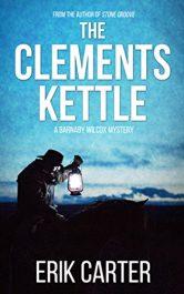 erik carter the clements kettle