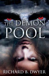 richard b. dwyer the demon pool